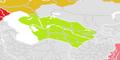 Turkmenistan 36.png