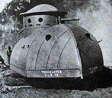 USTank1915