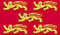 (CS)-UKs-royal.png