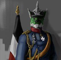 1513203232.toucse militari-q - Copia