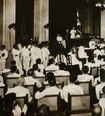 1934 Constitutional Convention Philippines