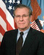 480px-Rumsfeld1