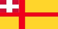 Denmark (Bella Gerant Alii)