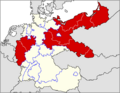 CV Map of Prussia 1991-present.png