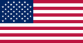 Copy of United States of America Central.png
