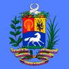 Cordiplan