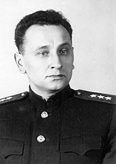 Grechko(1)