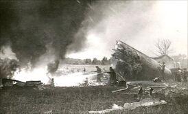 HitlerFlugzeugabsturz1943