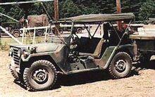 JeepM151
