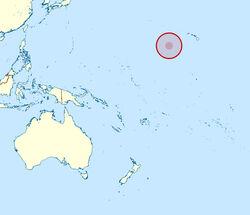Johnston atoll detailed location map.jpg