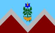 KimuenimFlag