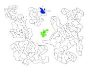 New Industria Map