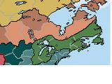 Vereinigte Staaten von Amerika (Großspanien)