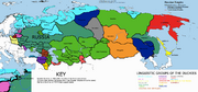 RussianProvinces1905Rwithlanguages