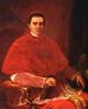 Второй кардинал-министр