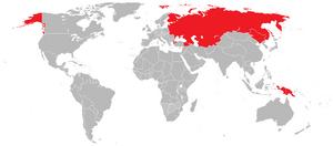 Карта РИ(МдР)