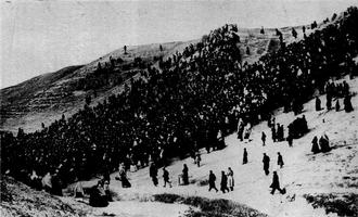 Ростовская стачка