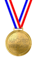 1st Place Medal.png