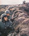 491px-Soldadosargentinos3.jpg