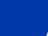 President of Chile (French Trafalgar, British Waterloo)
