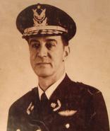 General Leigh