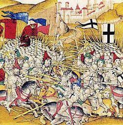 Livonianwar
