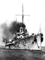 Panzerkreuzer-sms-goeben-im-jahr-1914