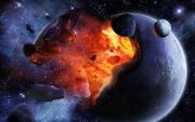 PlanetUZerstörung
