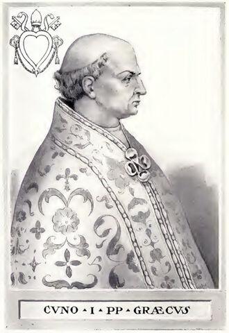 File:Pope Conon.jpg