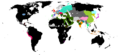 Principia Moderni II Map 1498.png