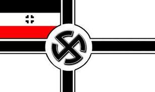 ReichsLuftKriegsflagge1926