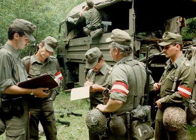 Soldaten 06