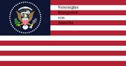VereinigtesKönigreichvon Amerika