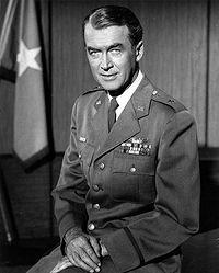 200px-Brig Gen James M Stewart