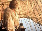 Christos der Seekundige (SIFR)