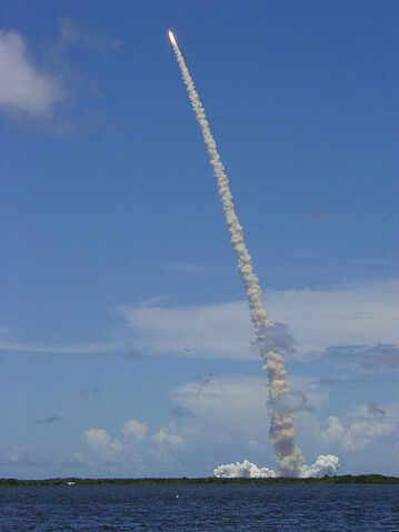 File:Coyolxauhqui shuttle launch.jpg