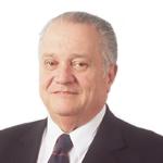 Enrique van Rysselberghe Varela