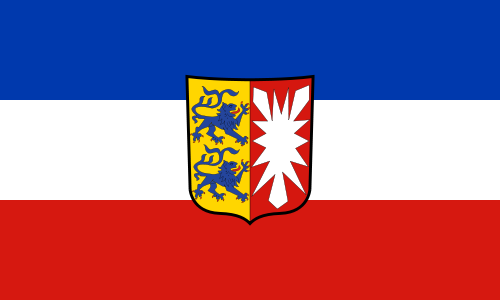 File:Flag of the Duchy of Schleswig-Holstein.png