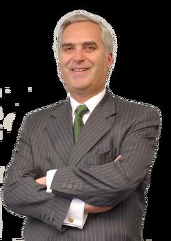 Jorge Baraona González