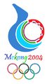 Mekong Olympic 2004.png