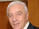 Miguel Otero Lathrop (Chile No Socialista)