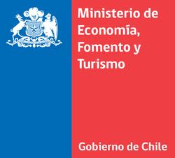Ministerioeconomia