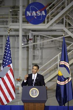 Obama-nasa-cp-8493176