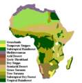 Post-Eden African Climates.png