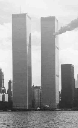 WTCTerror1974