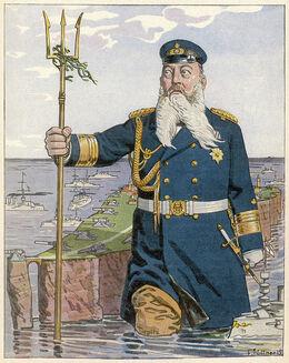 Гросс-адмирал