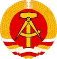 20120715174114!Coat of arms of East German Thuringia.png