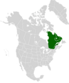 AMP Map of Canadian Republic VIII.png