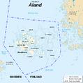 Aaland map.png