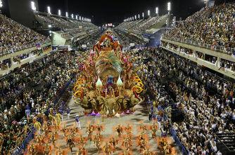 Carnaval-beijaflor-2016-Foto-Reprodução